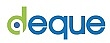 Deque Systems